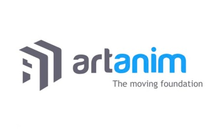 Artanim