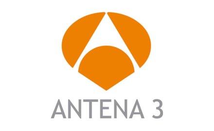 logo-antena-3-b